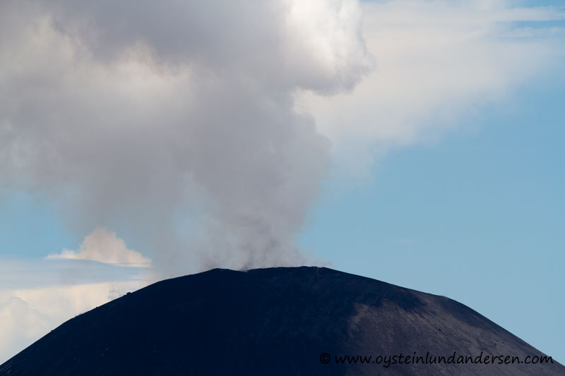 Anak-Krakatau-Feb2012-photo10