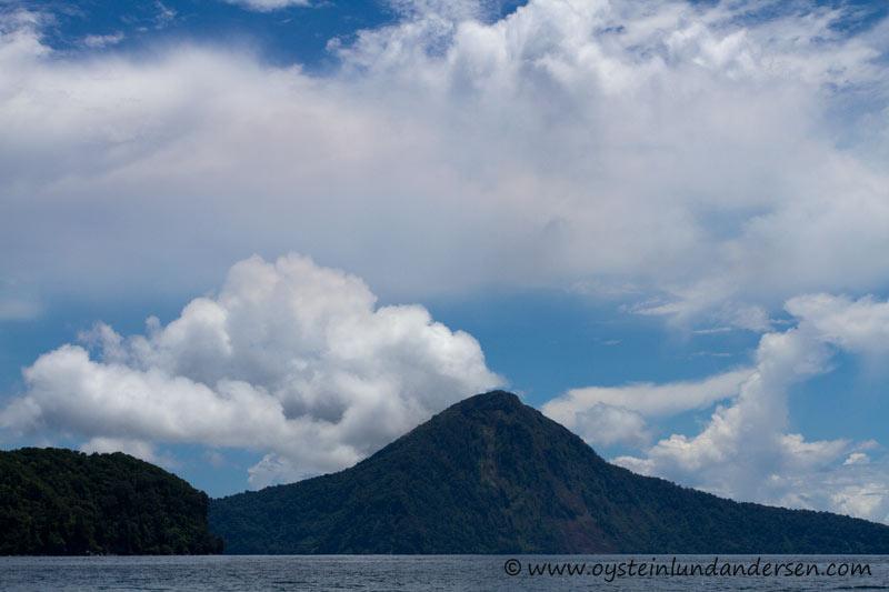 Anak-Krakatau-Feb2012-photo11