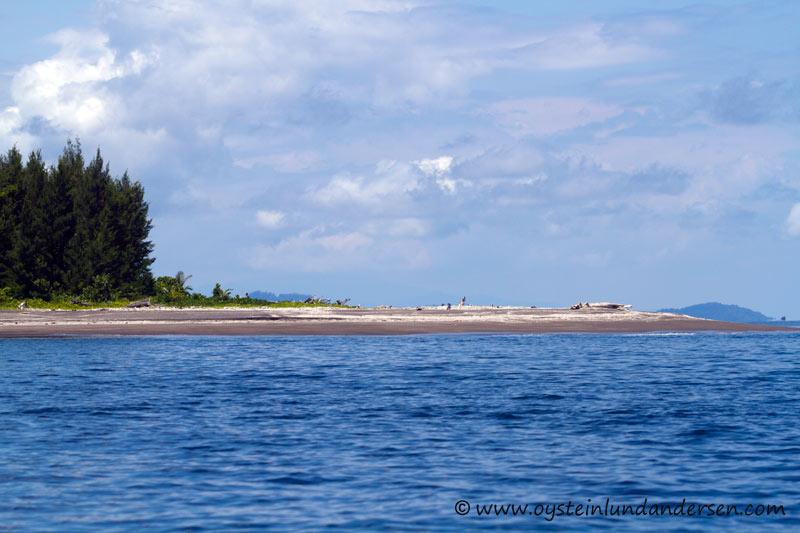 Anak-Krakatau-Feb2012-photo13