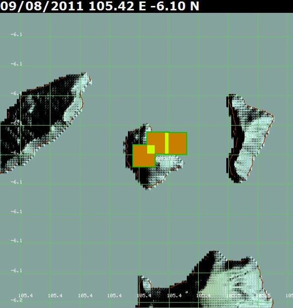 Anak-Krakatau-Hotspot-08Sep-2011