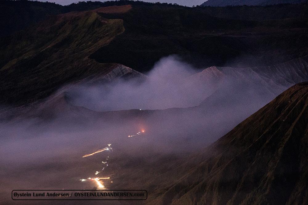 Bromo-Tengger-Semeru-Indonesia-june-2015-IMG_2007