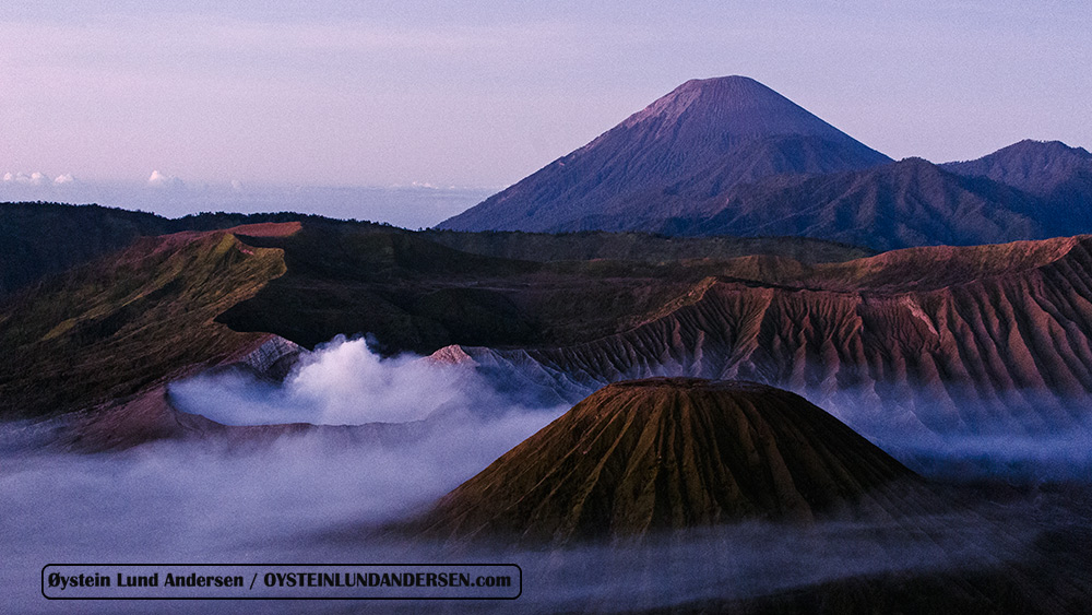 Bromo-Tengger-Semeru-Indonesia-june-2015-IMG_2133
