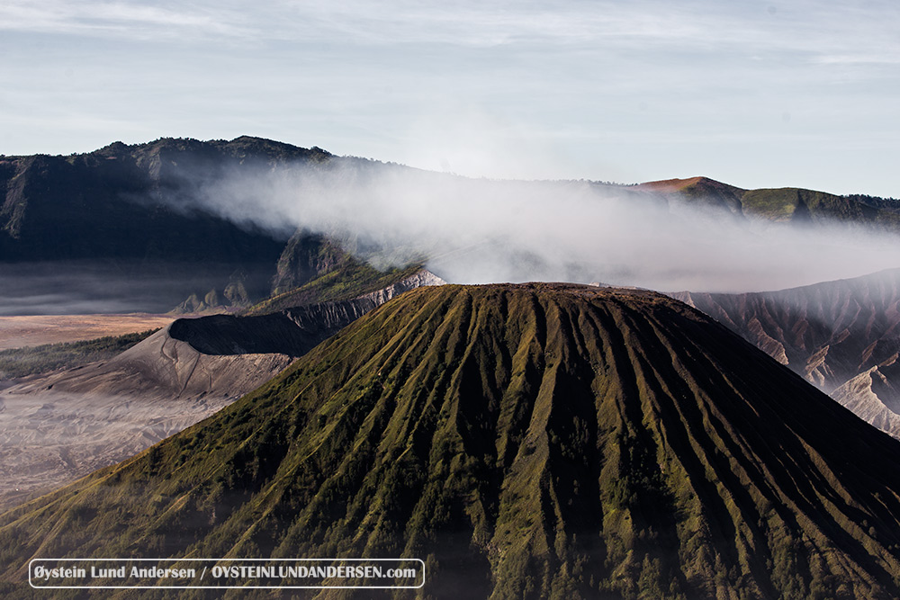 Bromo-Tengger-Semeru-Indonesia-june-2015-IMG_2336