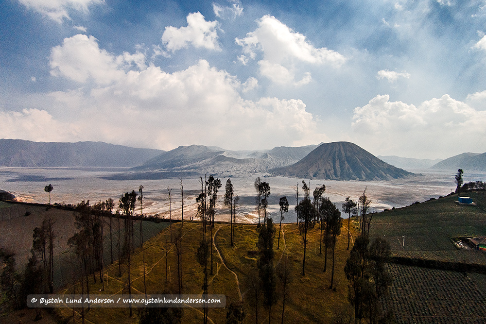 Bromo-Volcano-October-2014(DJI00703)