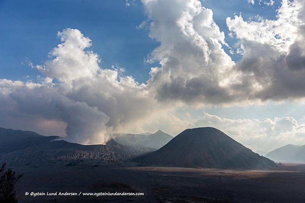 Bromo-Volcano-October-2014(IMG_5664)
