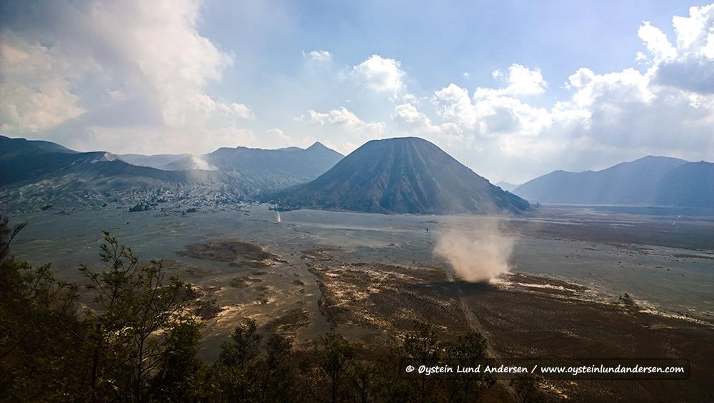 Bromo-Volcano-October-2014(WP_20141009_14_50_38)