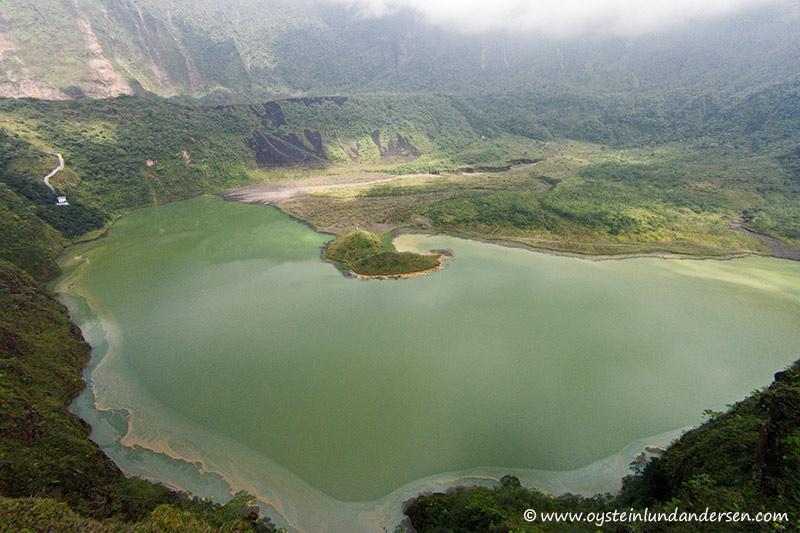Galunggung-volcano-2014-(DJI00012)