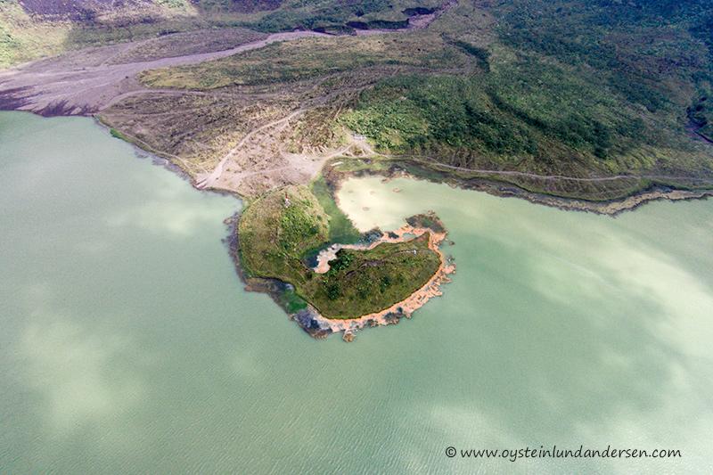 Galunggung-volcano-2014-(DJI00022)
