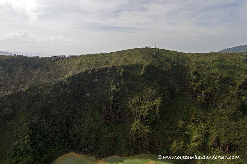 Galunggung-volcano-2014-(DJI00024)