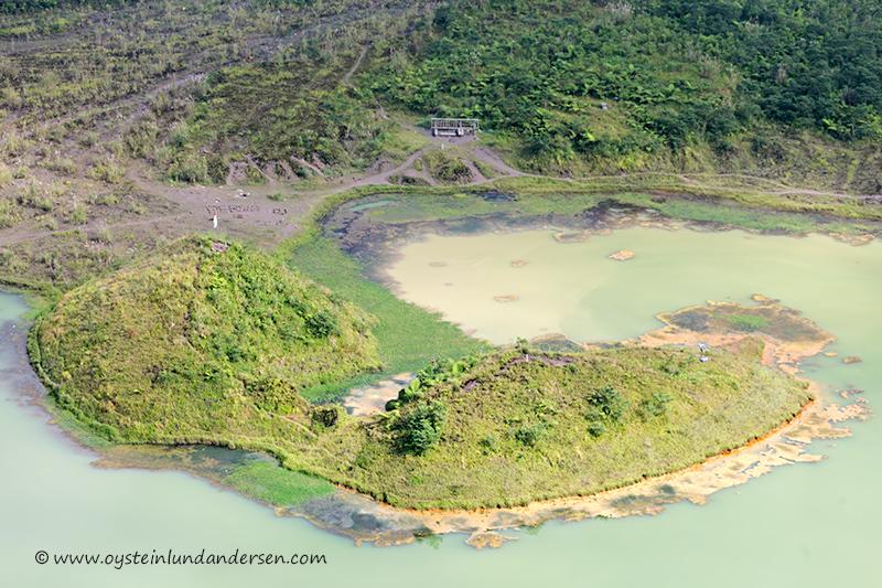 Galunggung-volcano-2014-(IMG-5217)