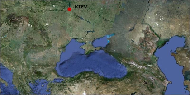 Kiev_oysteinlundandersen_logoX1_jpg-for-web-xlarge