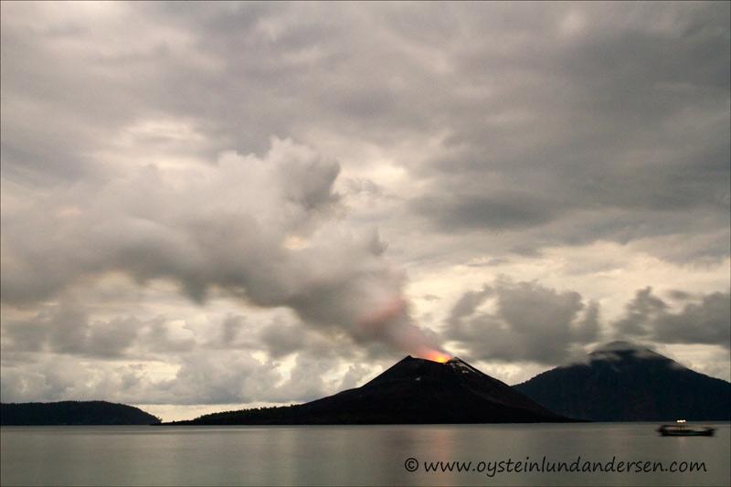 Krakatau-April-2012-x1-2