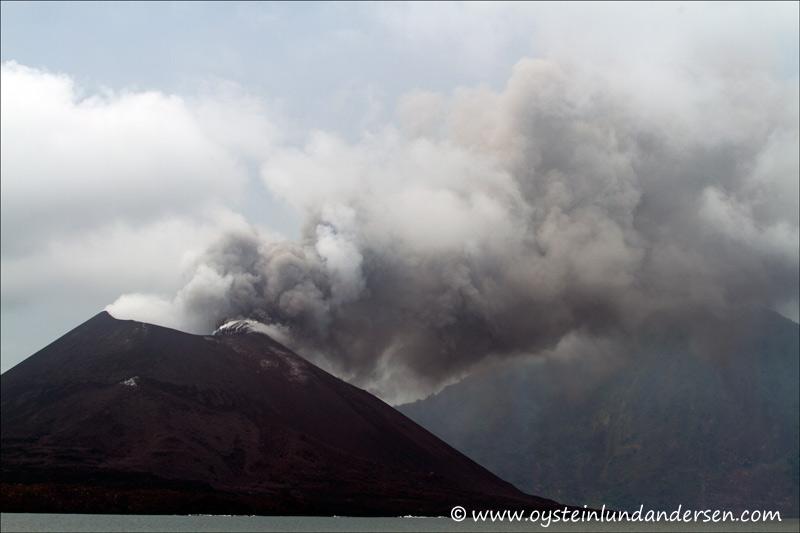 Krakatau-April-2012-x10