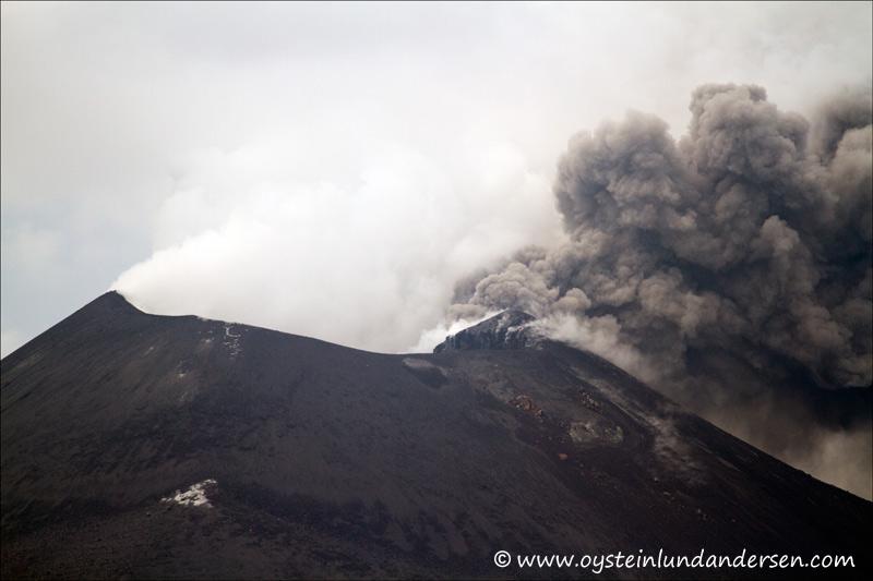 Krakatau-April-2012-x11