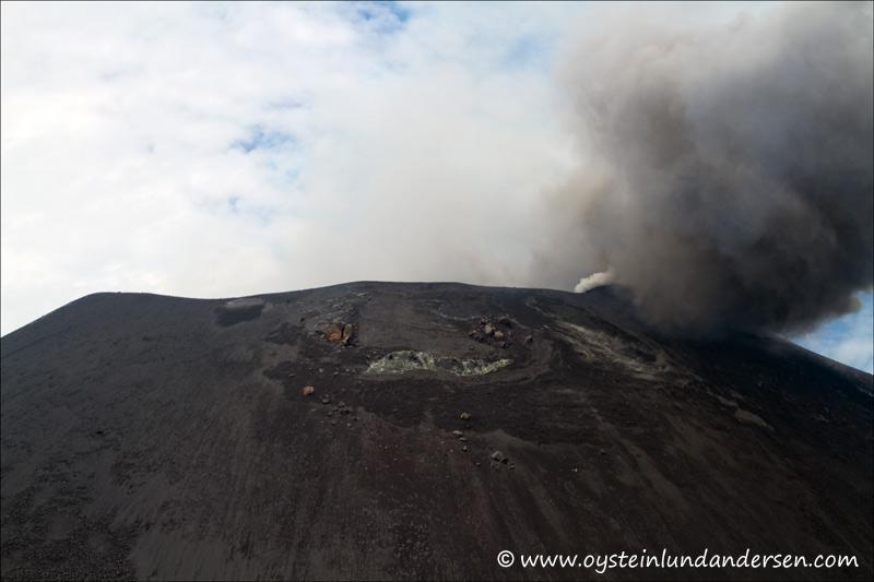 Krakatau-April-2012-x12