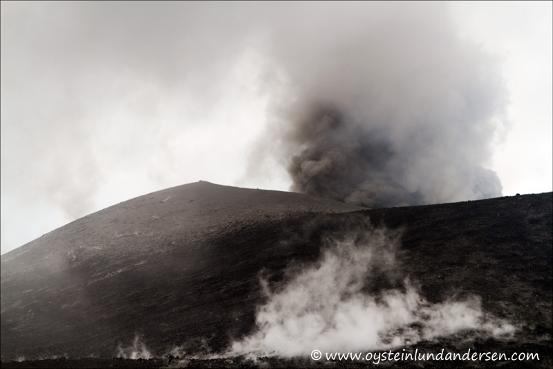 Krakatau-April-2012-x13