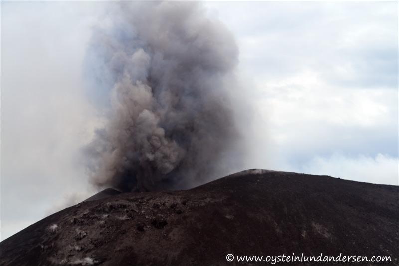 Krakatau-April-2012-x14