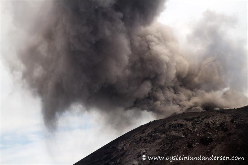 Krakatau-April-2012-x15