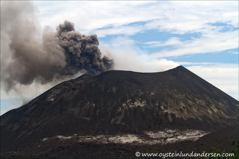Krakatau-April-2012-x17