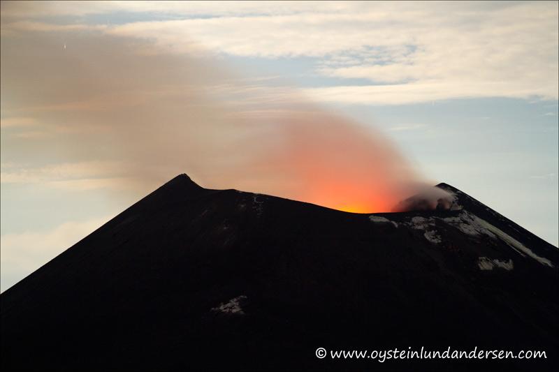 Krakatau-April-2012-x2