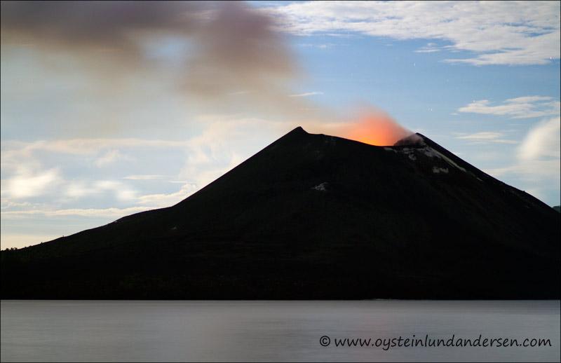 Krakatau-April-2012-x3