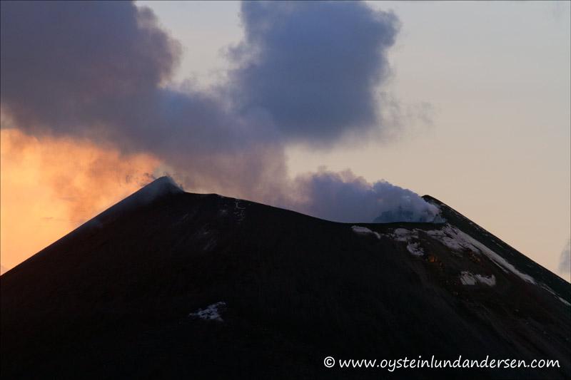 Krakatau-April-2012-x4