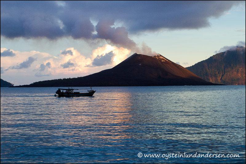 Krakatau-April-2012-x5