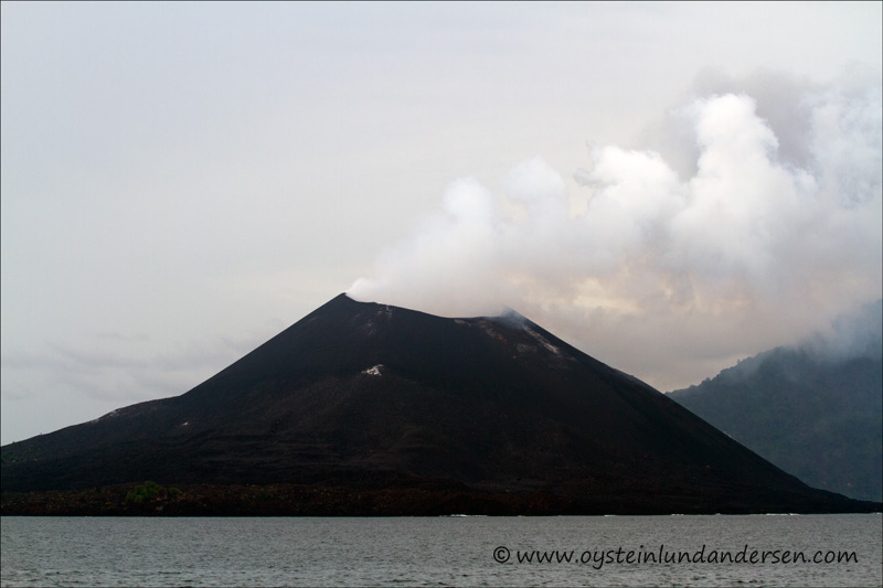 Krakatau-April-2012-x6