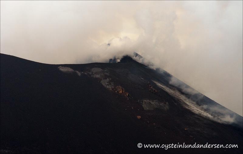 Krakatau-April-2012-x7