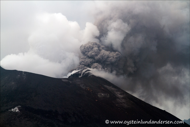Krakatau-April-2012-x8