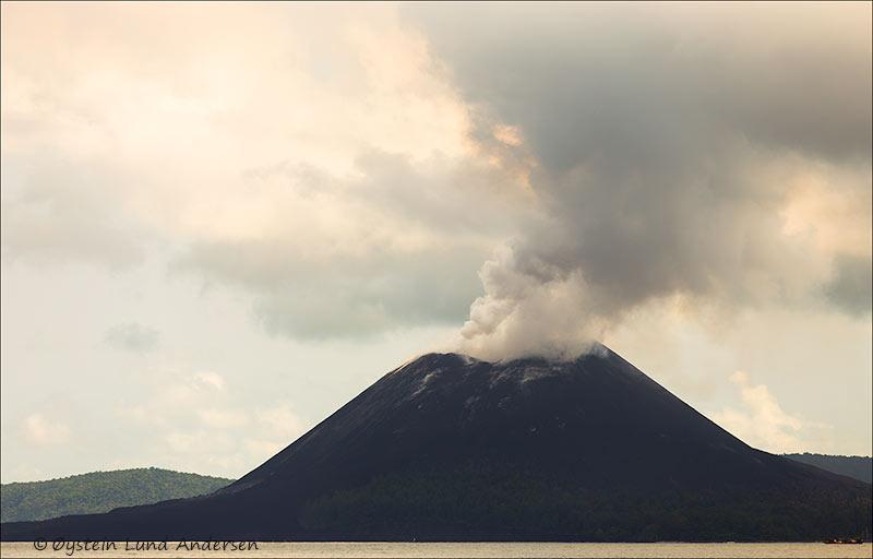 Krakatau-May-2013-(IMG_3820)
