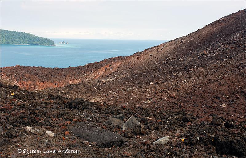 Krakatau-May-2013-(IMG_3961)
