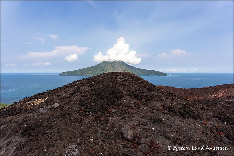 Krakatau-May-2013-(IMG_3969)