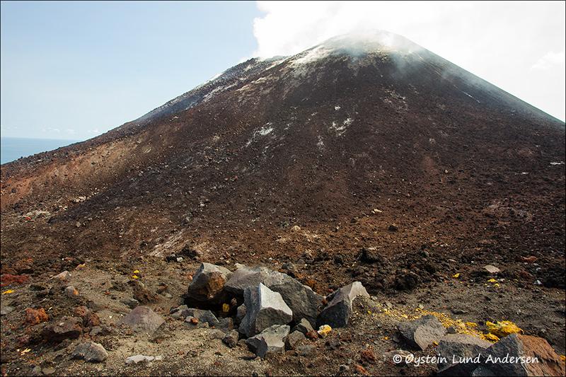 Krakatau-May-2013-(IMG_3974)
