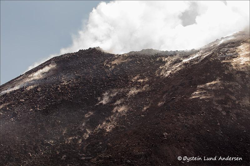 Krakatau-May-2013-(IMG_4011)