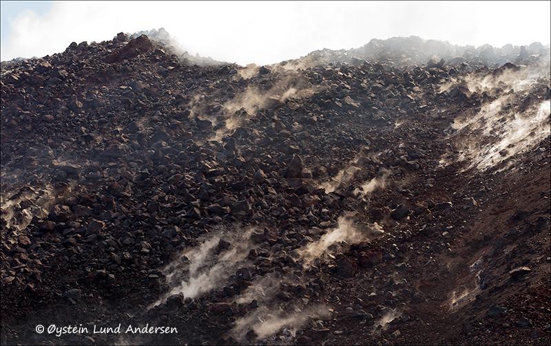 Krakatau-May-2013-(IMG_4013)