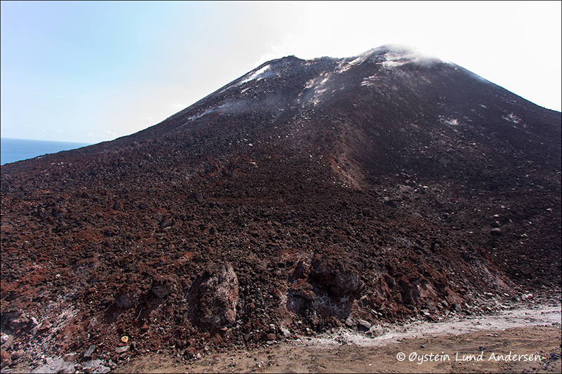 Krakatau-May-2013-(IMG_4032)
