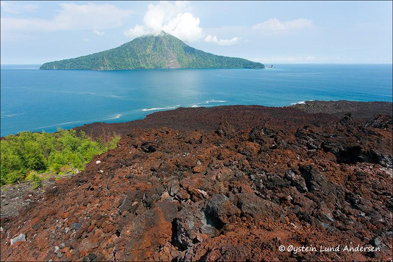 Krakatau-May-2013-(IMG_4057)