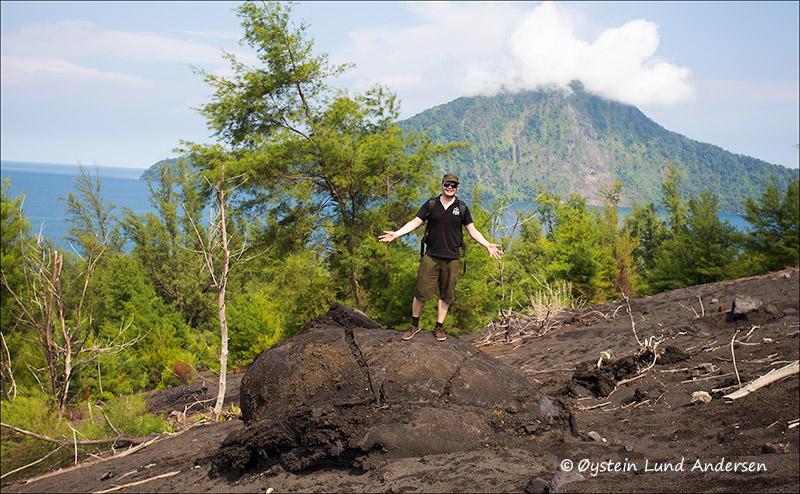 Krakatau-May-2013-(IMG_4158)