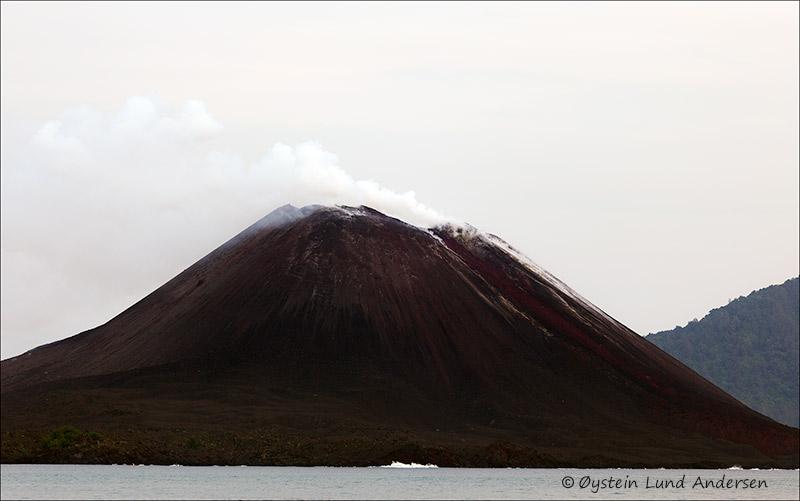 Krakatau-May-2013-(IMG_4232)