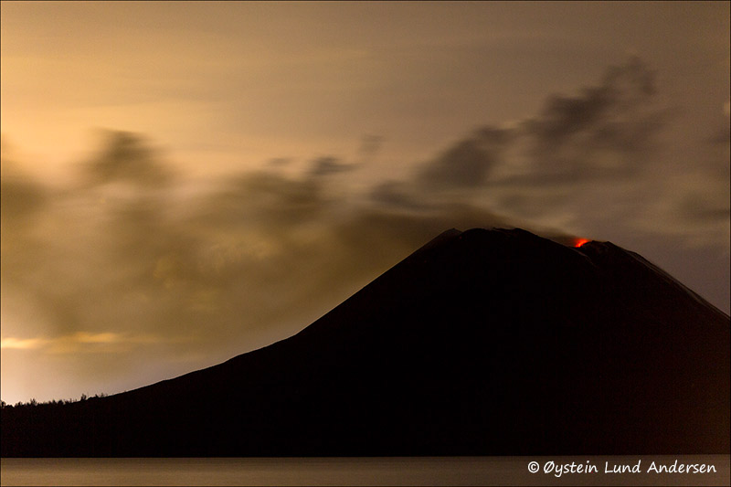 Krakatau-May-2013-(IMG_4318)