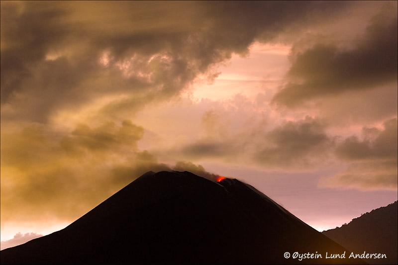 Krakatau-May-2013-(IMG_4332)