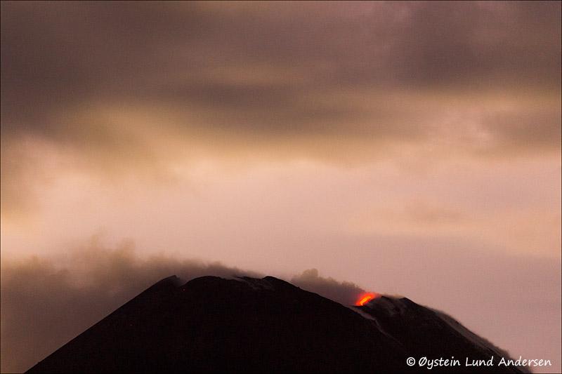 Krakatau-May-2013-(IMG_4375)