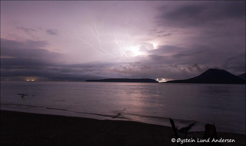 Krakatau-May-2013-(IMG_4434)