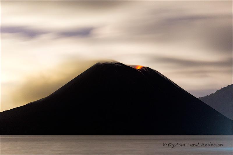 Krakatau-april-2013-(IMG_2765)