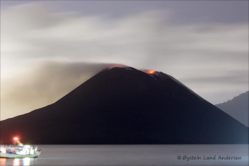 Krakatau-april-2013-(IMG_2773)