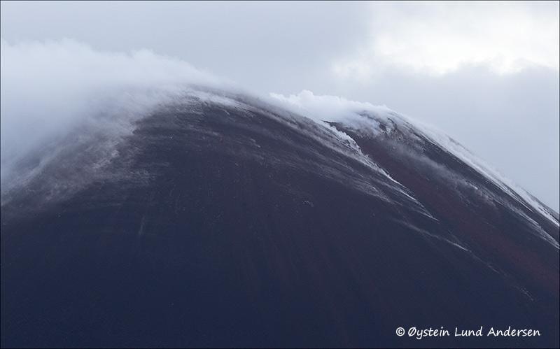 Krakatau-april-2013-(IMG_2804)