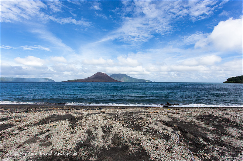 Krakatau-april-2013-(IMG_3016)