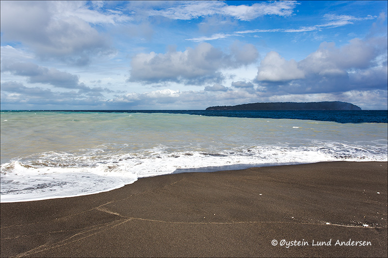 Krakatau-april-2013-(IMG_3086)