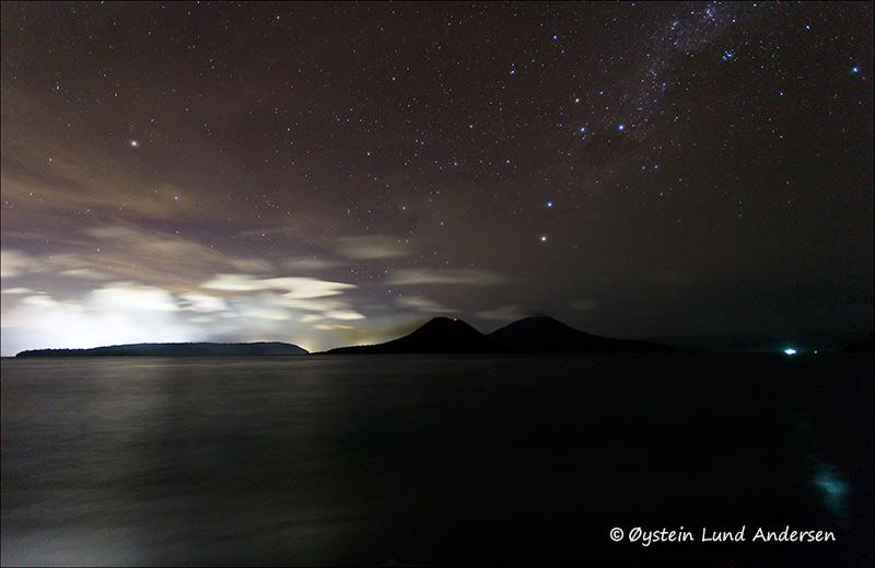 Krakatau-april-2013-(IMG_3216)